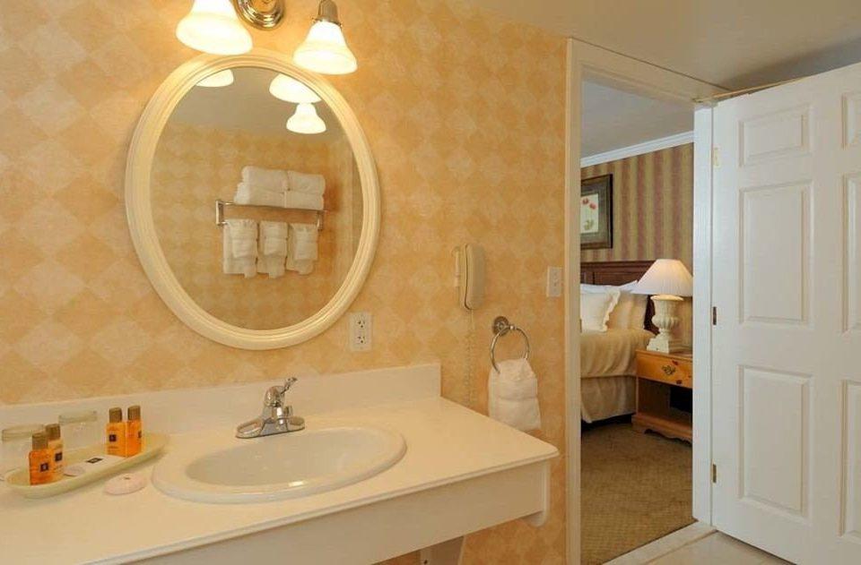 bathroom sink property home cottage