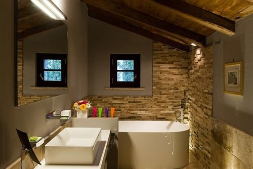 bathroom property home cottage