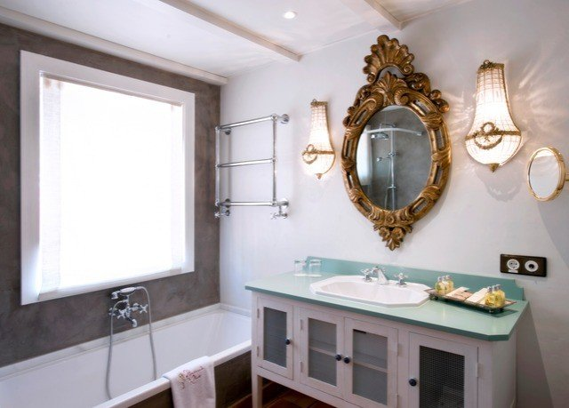 property bathroom home sink cottage