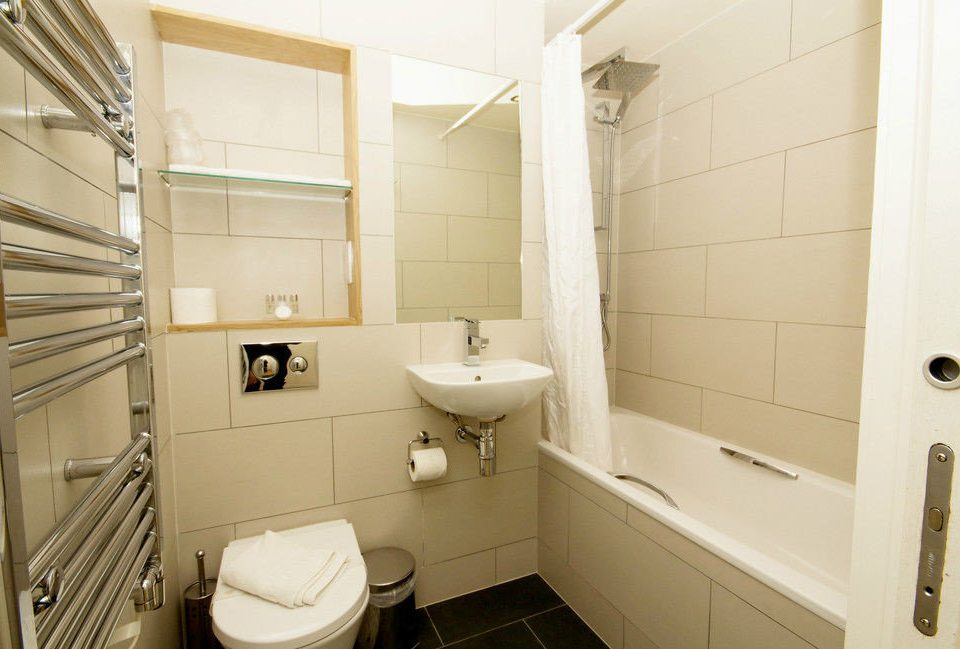 bathroom property toilet home cottage