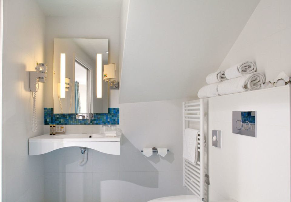 bathroom property white toilet sink home cottage