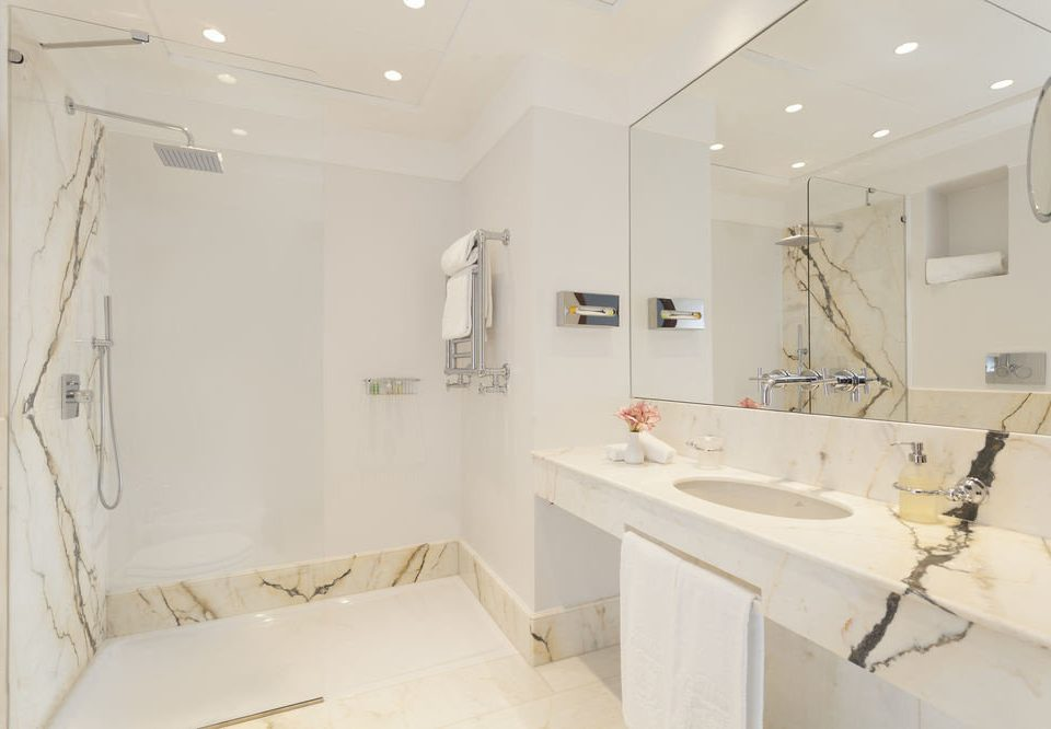 bathroom property toilet white home sink cottage