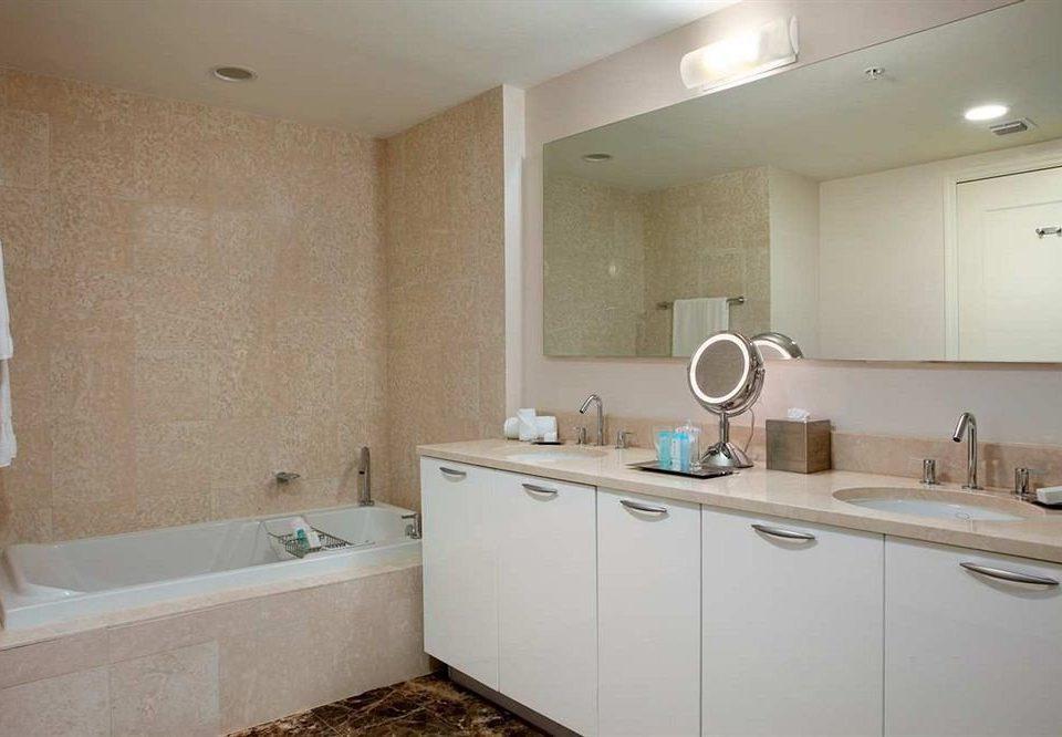bathroom property sink cottage