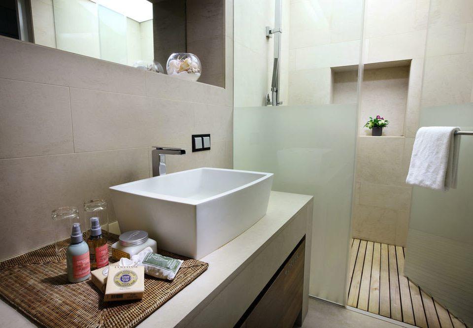 bathroom property sink house home counter flooring plumbing fixture