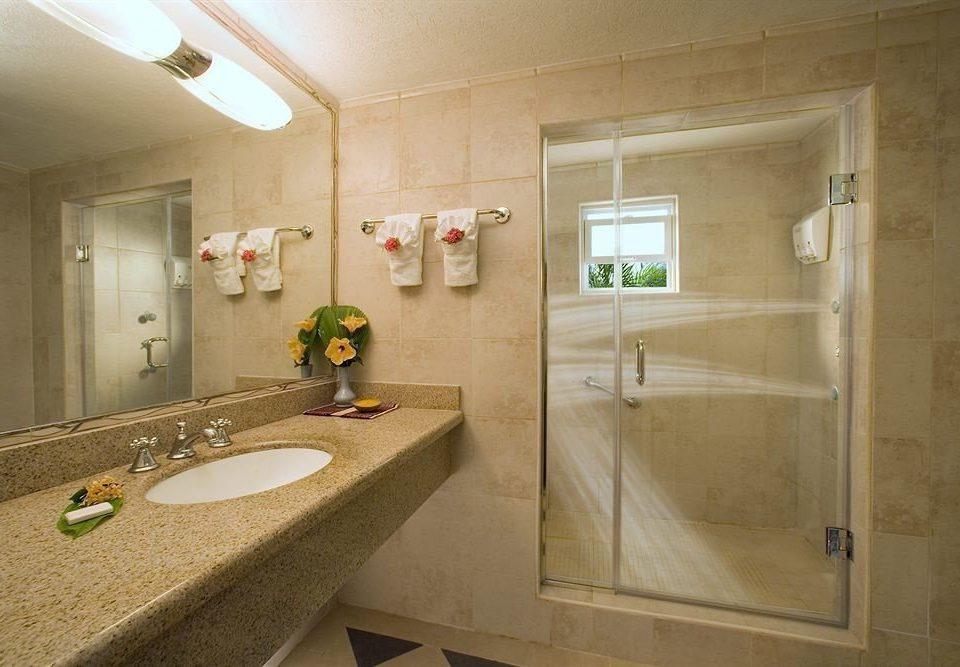 bathroom property house sink home counter toilet plumbing fixture