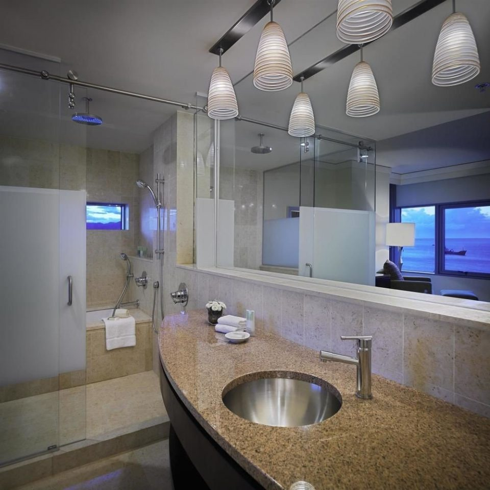 bathroom property home countertop lighting daylighting swimming pool toilet