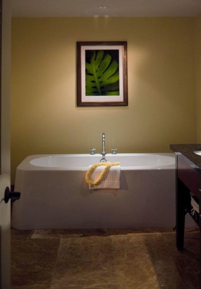 bathroom property home hardwood flooring plumbing fixture sink wood flooring countertop tan