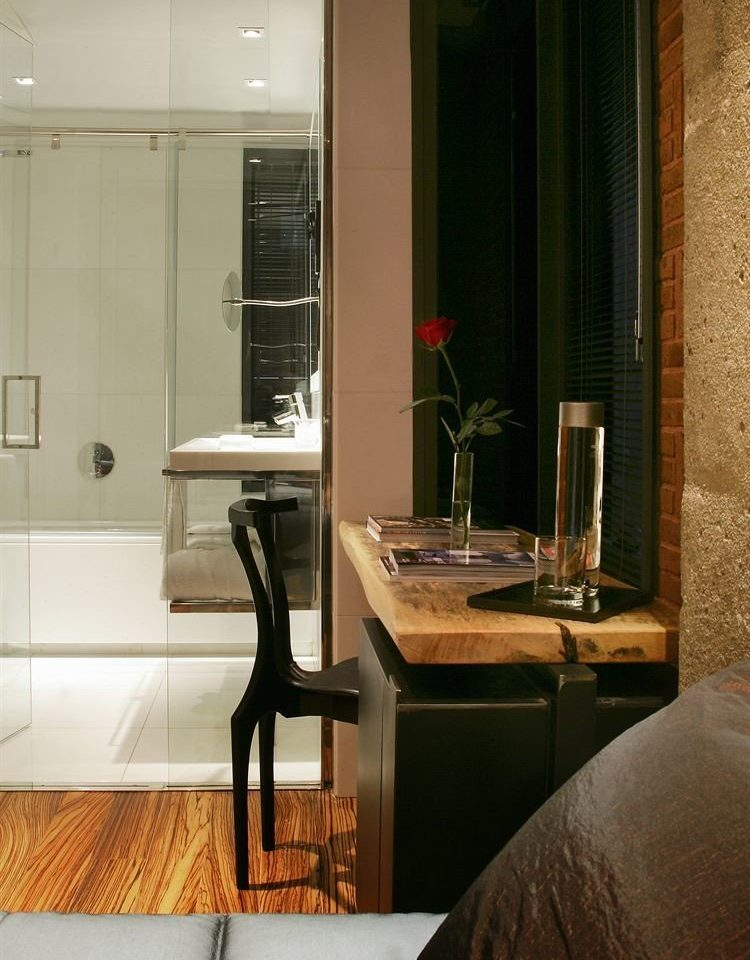 bathroom home lighting flooring plumbing fixture living room tile countertop