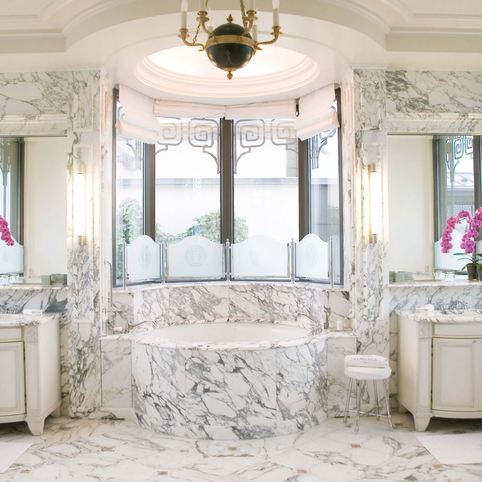 property mansion home living room bathroom curtain flooring