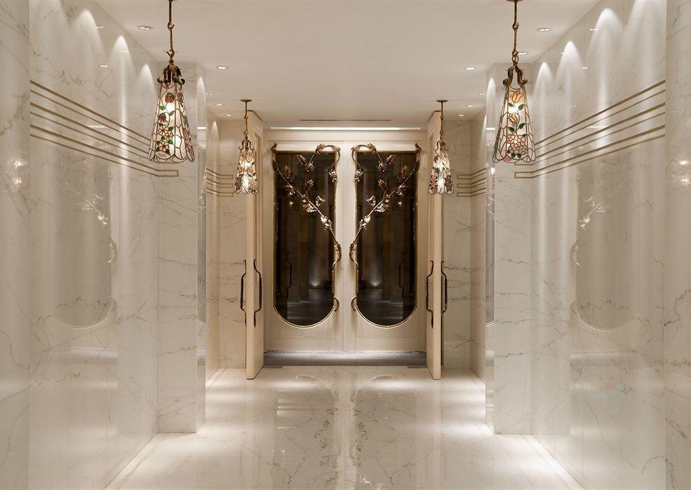bathroom lighting plumbing fixture curtain material flooring