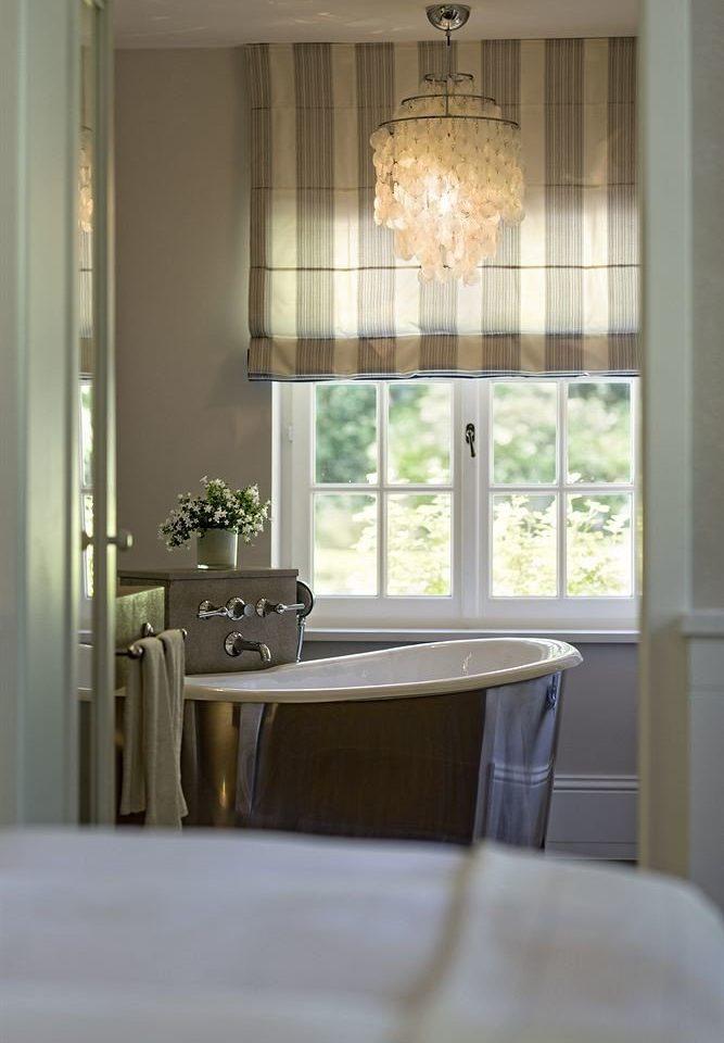 home lighting living room curtain bathroom window treatment
