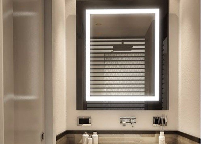 bathroom white sink daylighting living room window treatment