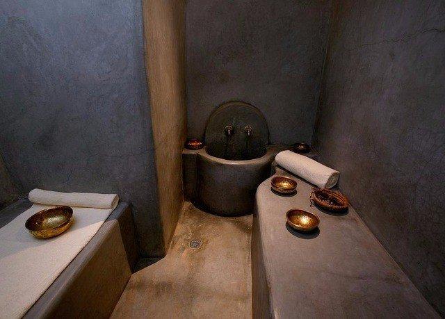 man made object bathroom plumbing fixture flooring dirty