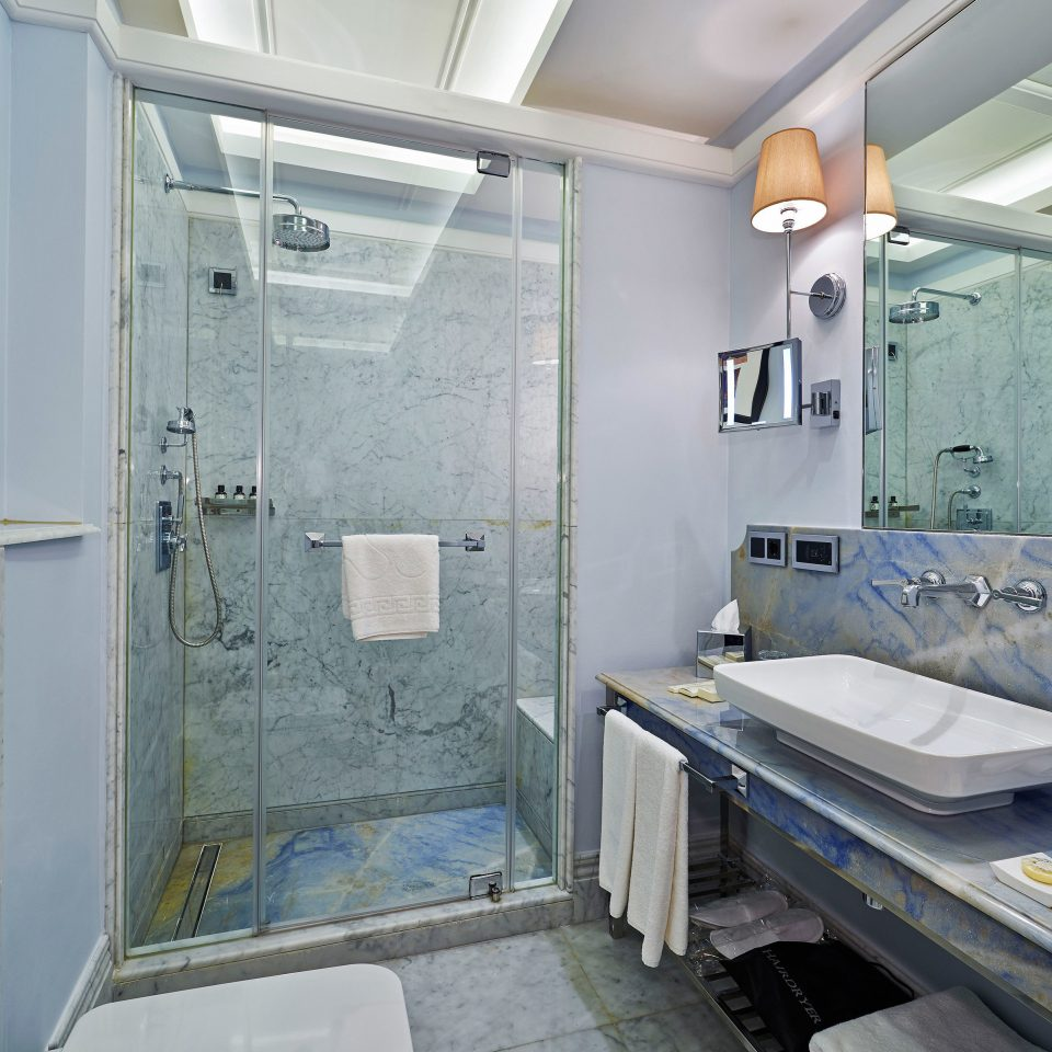 bathroom property public toilet home sink plumbing fixture dirty tiled