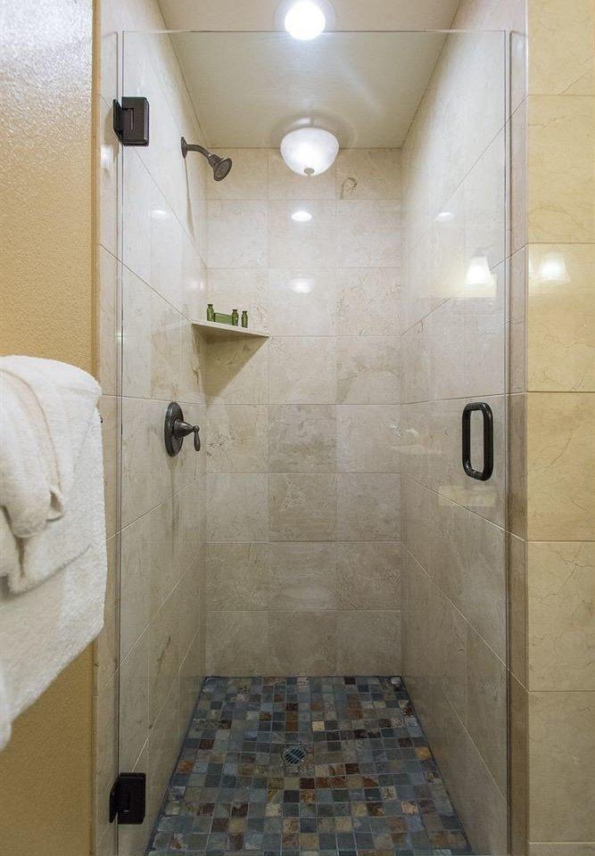 property bathroom plumbing fixture public toilet toilet dirty