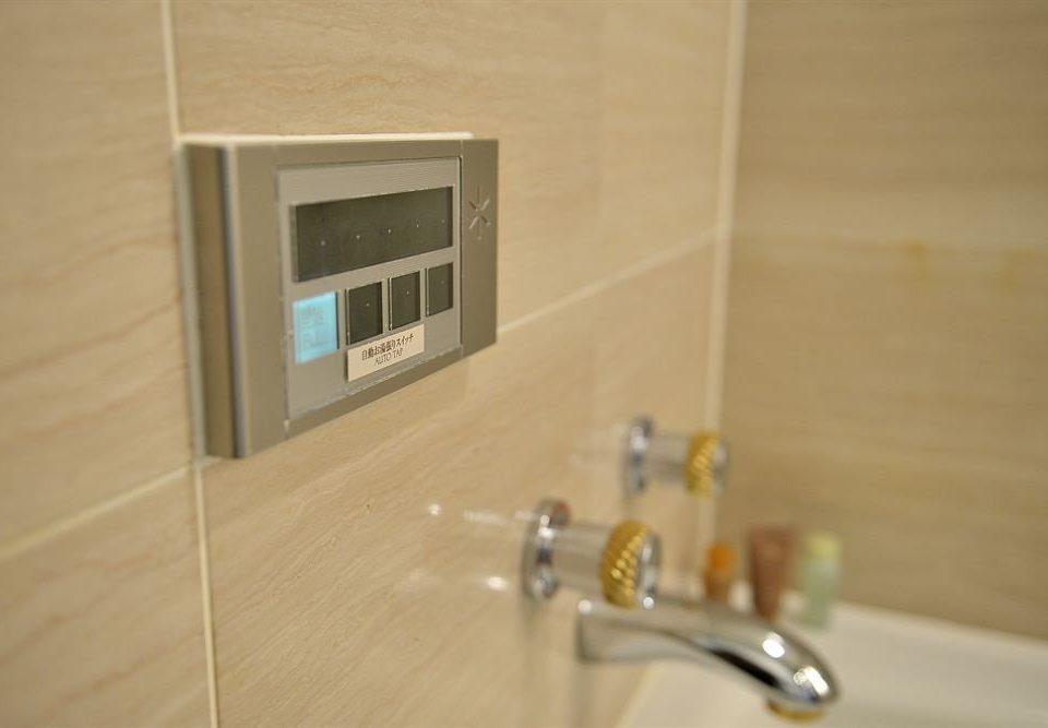 product plumbing fixture flooring sink bathroom tap glass