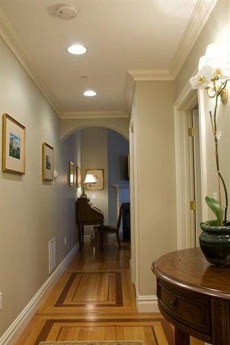 property home hardwood lighting living room wood flooring hall mansion flooring bathroom hard