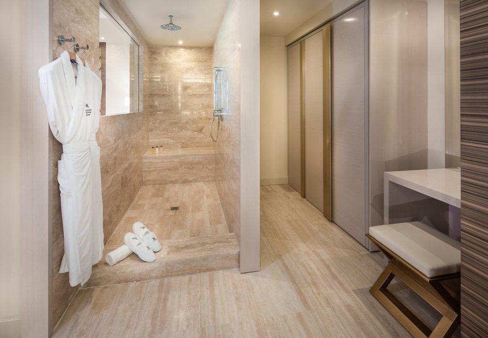 bathroom hardwood flooring wood flooring hall