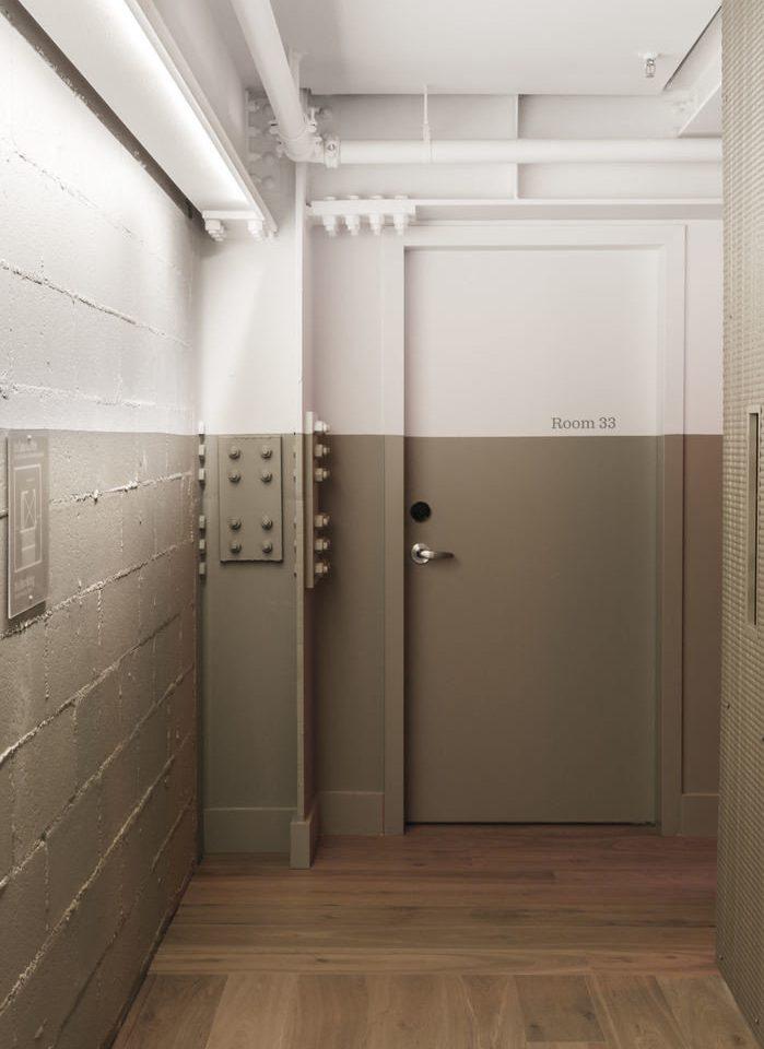 property bathroom plumbing fixture flooring white hall home public toilet