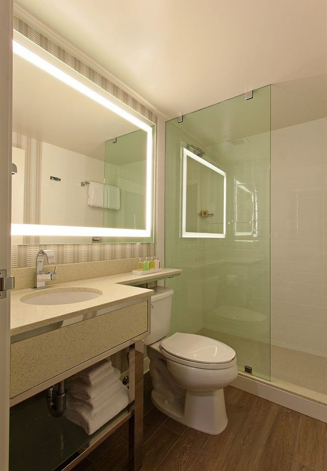 bathroom property house home sink flooring toilet