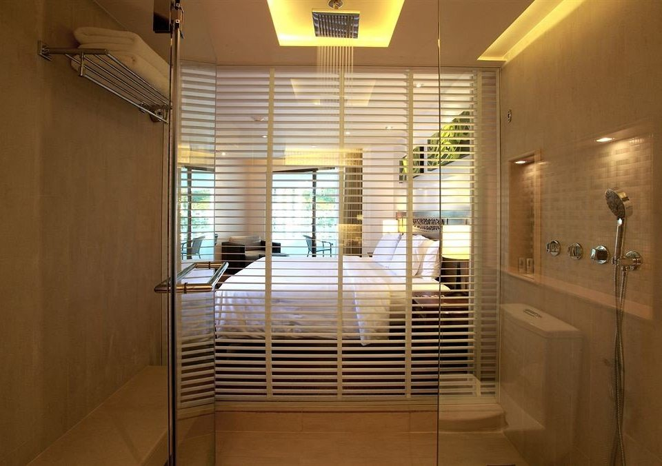property house bathroom home flooring
