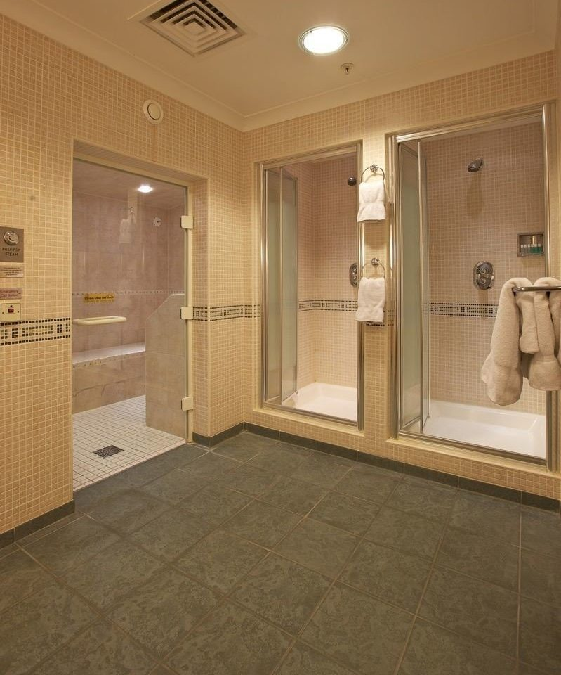 bathroom property mirror flooring sink home tile plumbing fixture tiled