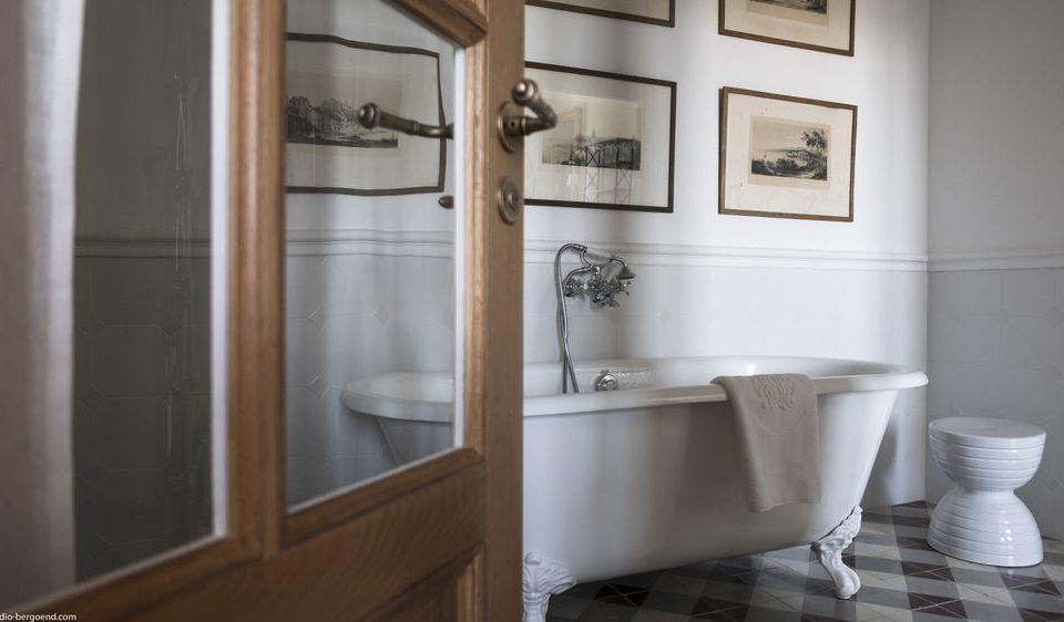 bathroom property home plumbing fixture flooring