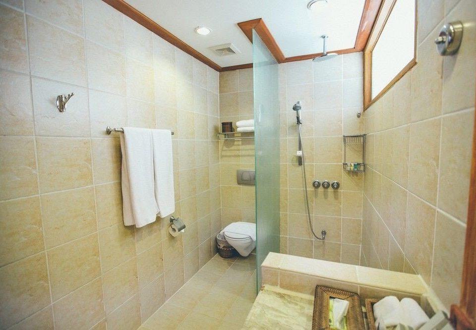 bathroom property home plumbing fixture toilet flooring