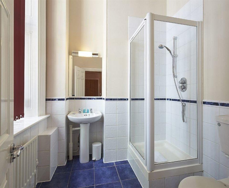 bathroom property sink plumbing fixture home flooring