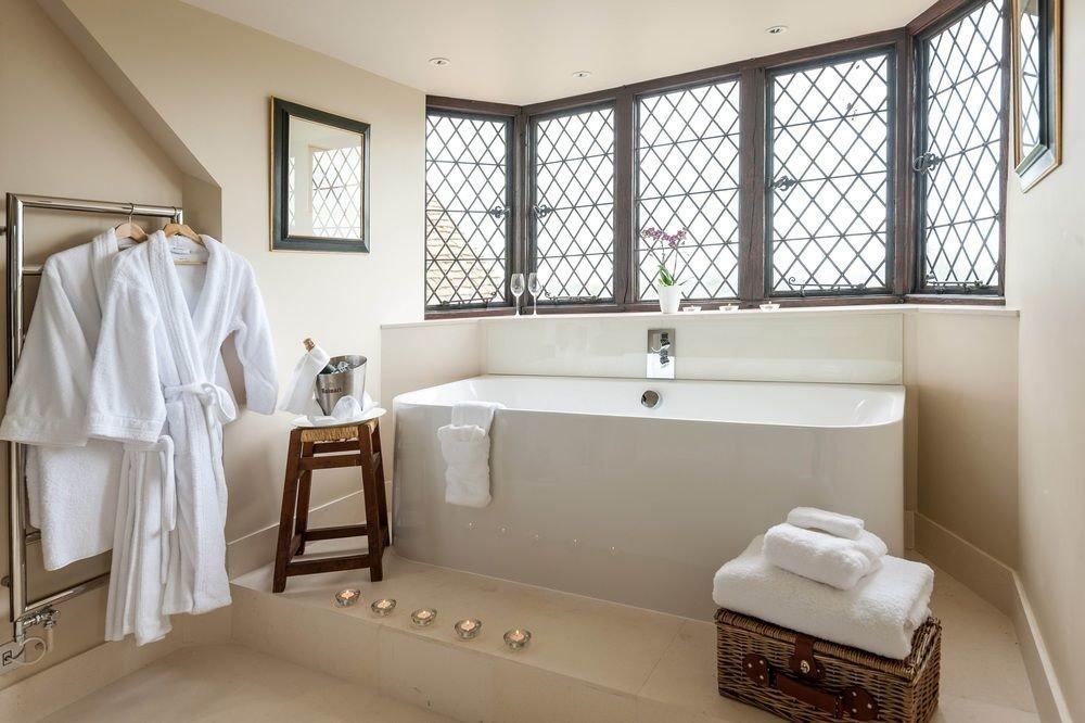 bathroom home plumbing fixture product flooring