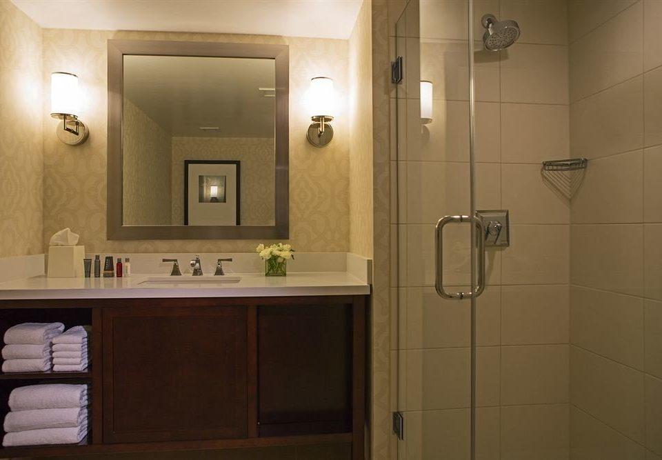 bathroom property sink home plumbing fixture flooring