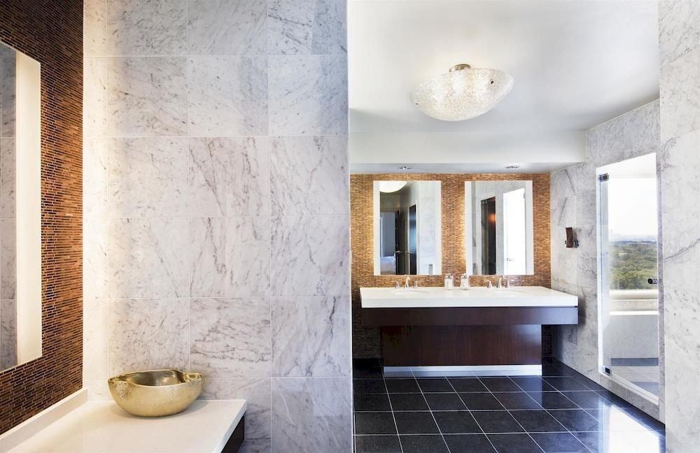property bathroom home flooring tile sink tiled