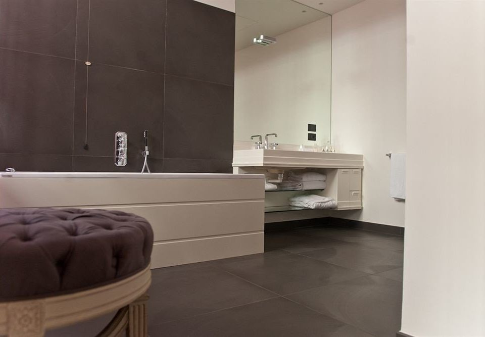 property home flooring bathroom tile
