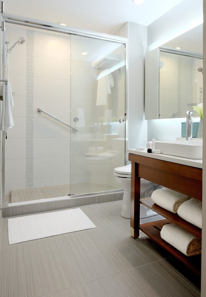 bathroom property home flooring