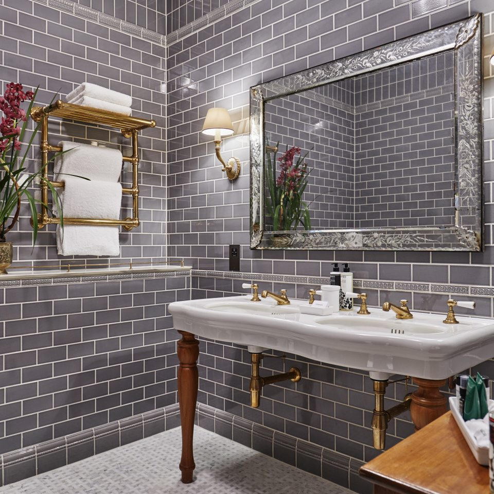 bathroom property flooring tile home tiled