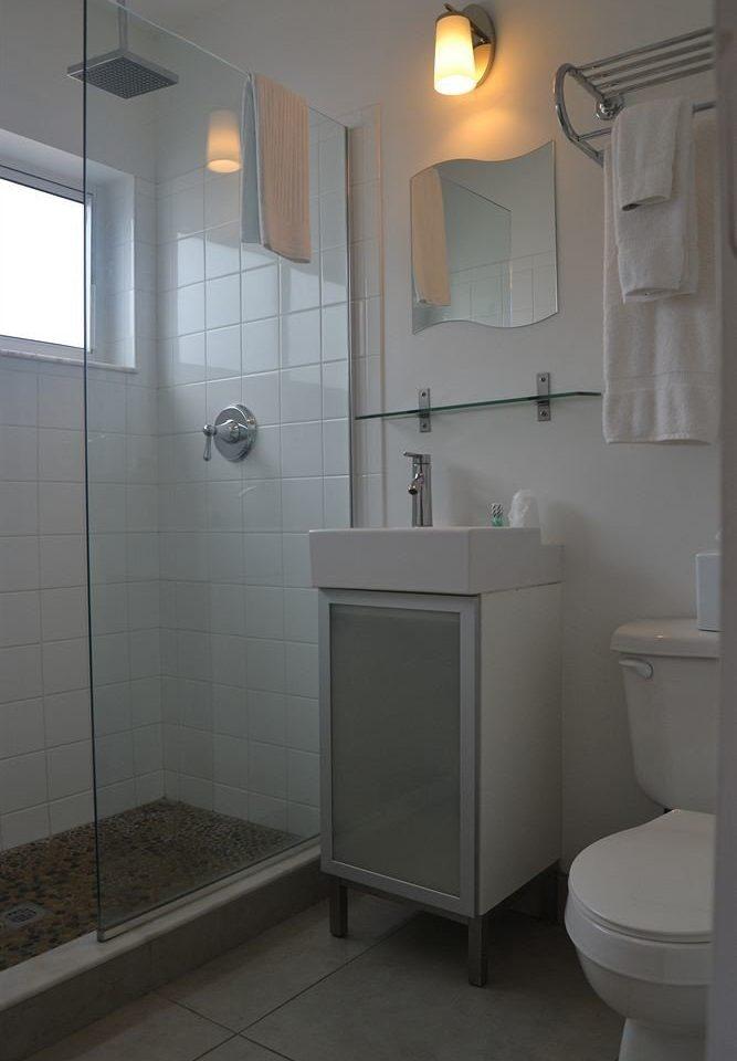bathroom property toilet plumbing fixture public toilet flooring