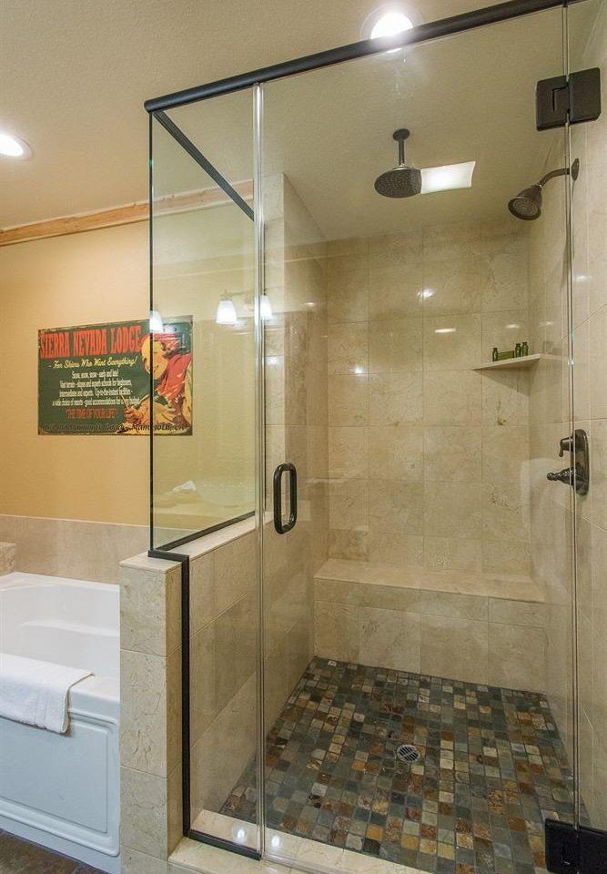 bathroom property plumbing fixture sink flooring tiled