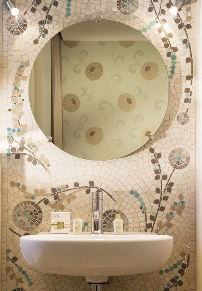 bathroom toilet plumbing fixture flooring tile