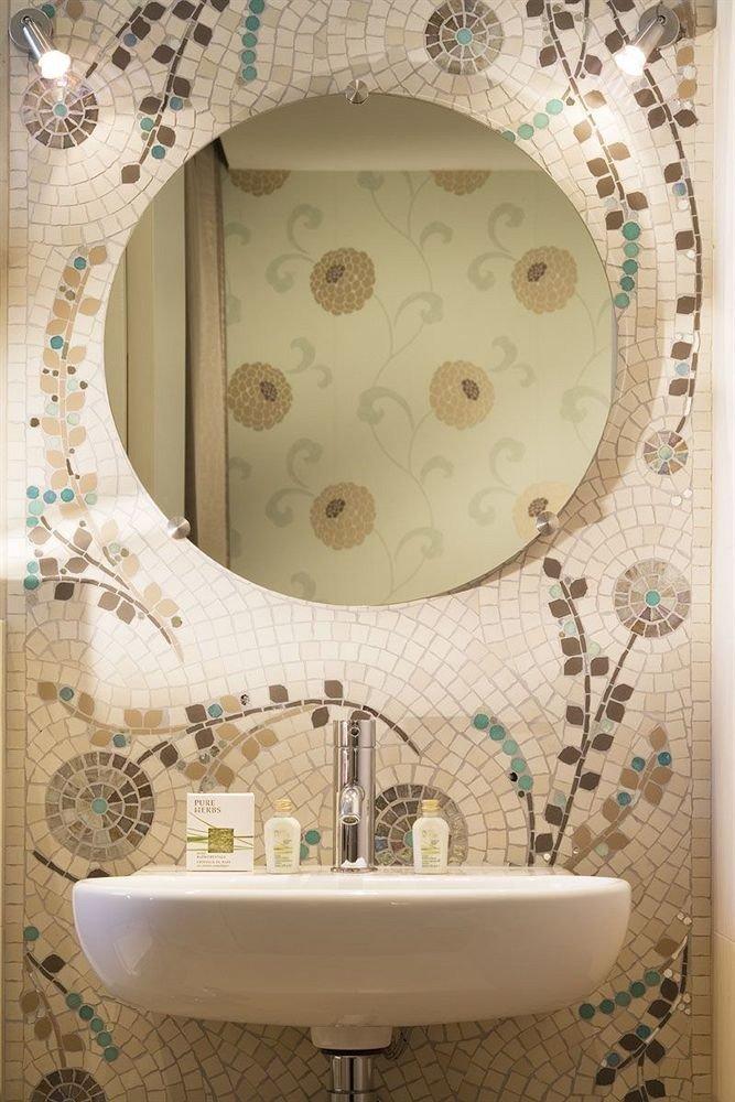 bathroom toilet plumbing fixture flooring tile
