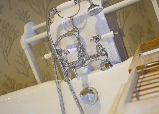 lighting plumbing fixture sink glass bathroom