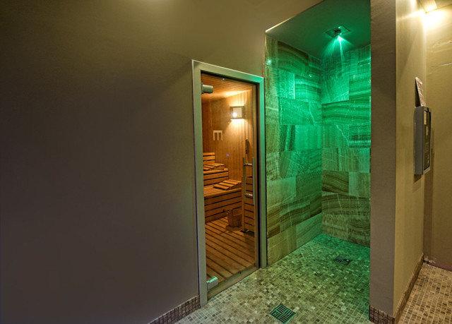 lighting plumbing fixture bathroom glass public toilet