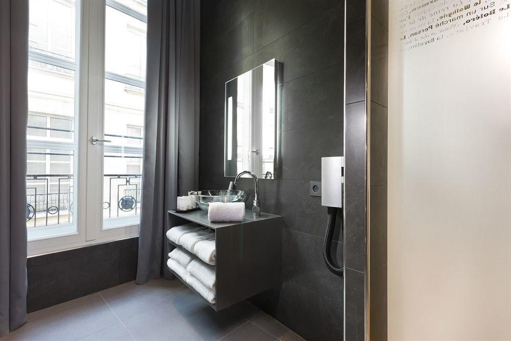 bathroom property house home sink hall