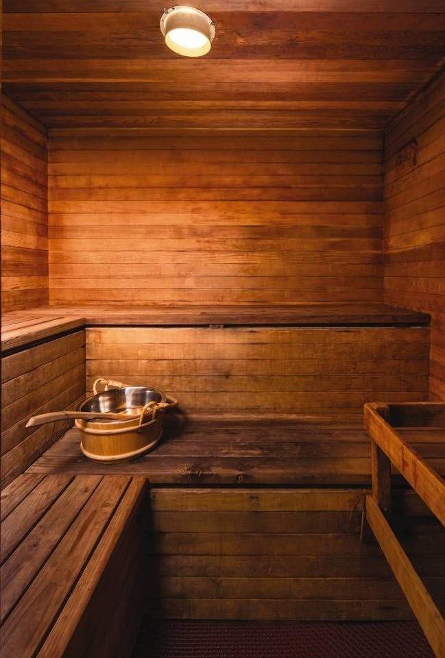 wooden man made object hardwood wood flooring bathroom