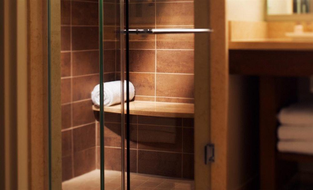 bathroom hardwood plumbing fixture