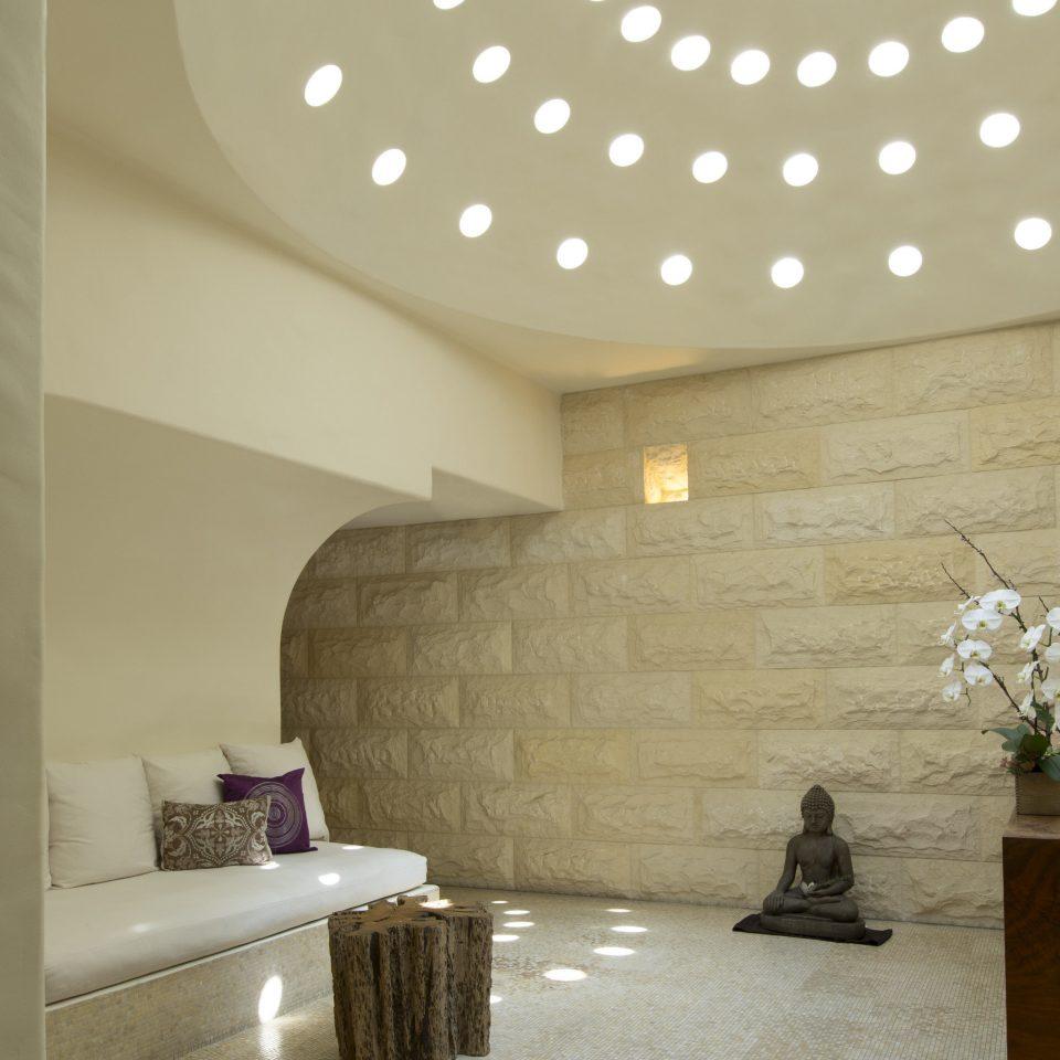 house bathroom lighting home