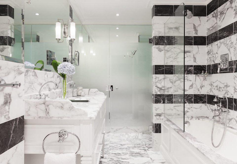 white bathroom house home toilet