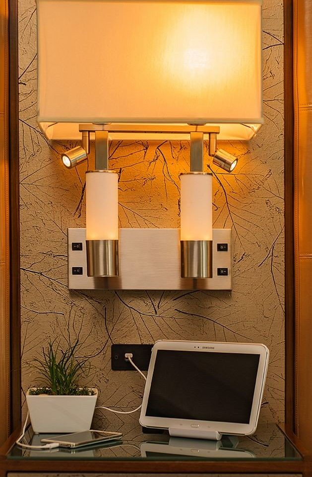 bathroom living room lighting picture frame home light fixture shelf
