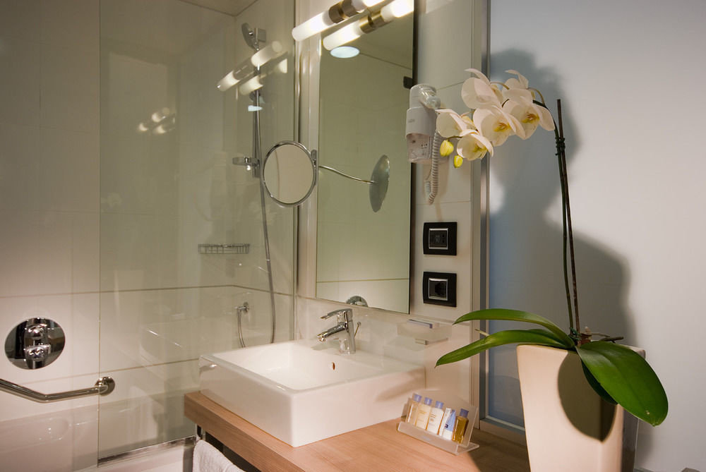 property bathroom lighting home