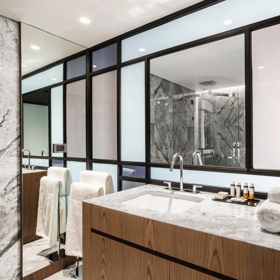 property home living room professional bathroom loft