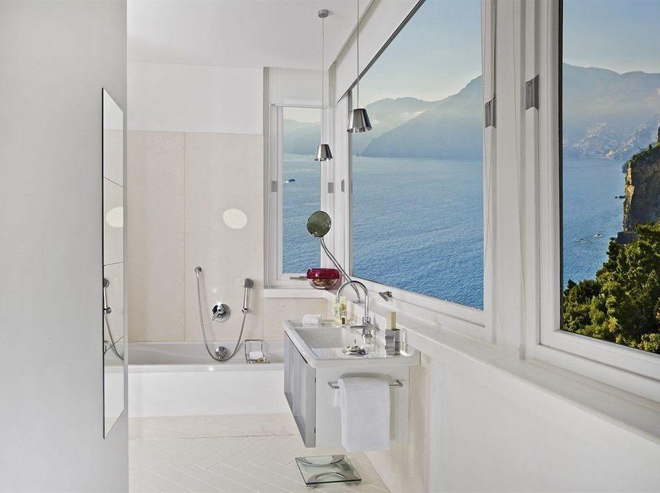 bathroom property white home plumbing fixture